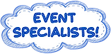 EVENT SPECIALIST