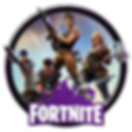 Fortnite Inflatables