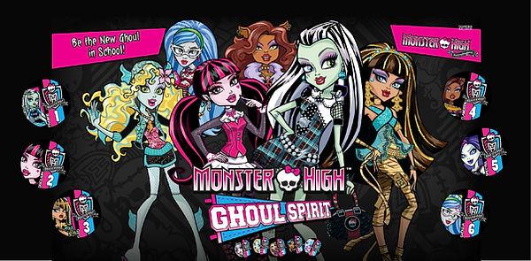 Monster High Smaller.jpg