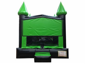 GRINCH CASTLE IN BOX.jpg