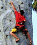 Rock Wall Climber 3_edited.jpg