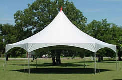 Alpharetta Tent Rentals near me