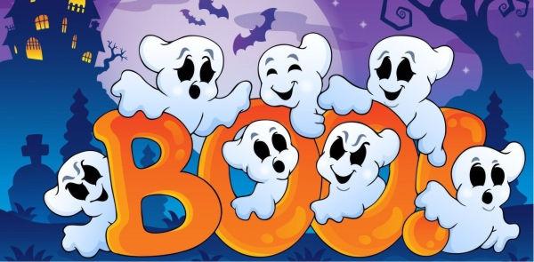 Ghost Halloween Inflatables.jpg