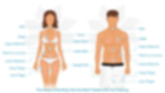 coolsculpting-treatment-areas_edited.jpg