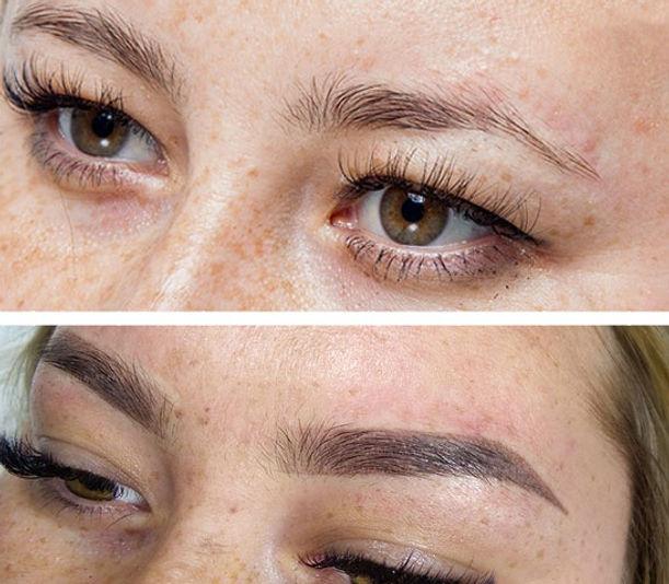 eyedesign-new-york-powdering-microbladin