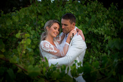 Wedding photo pic6