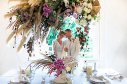 Wedding photo pic 9