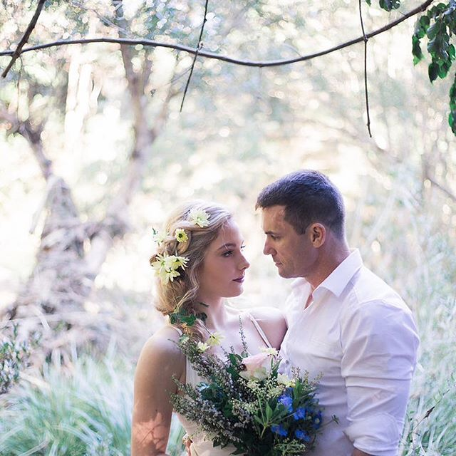 Wedding photo shoot for Lady Bella Photo