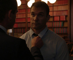 Cheeky Lawyer Tie shot_edited
