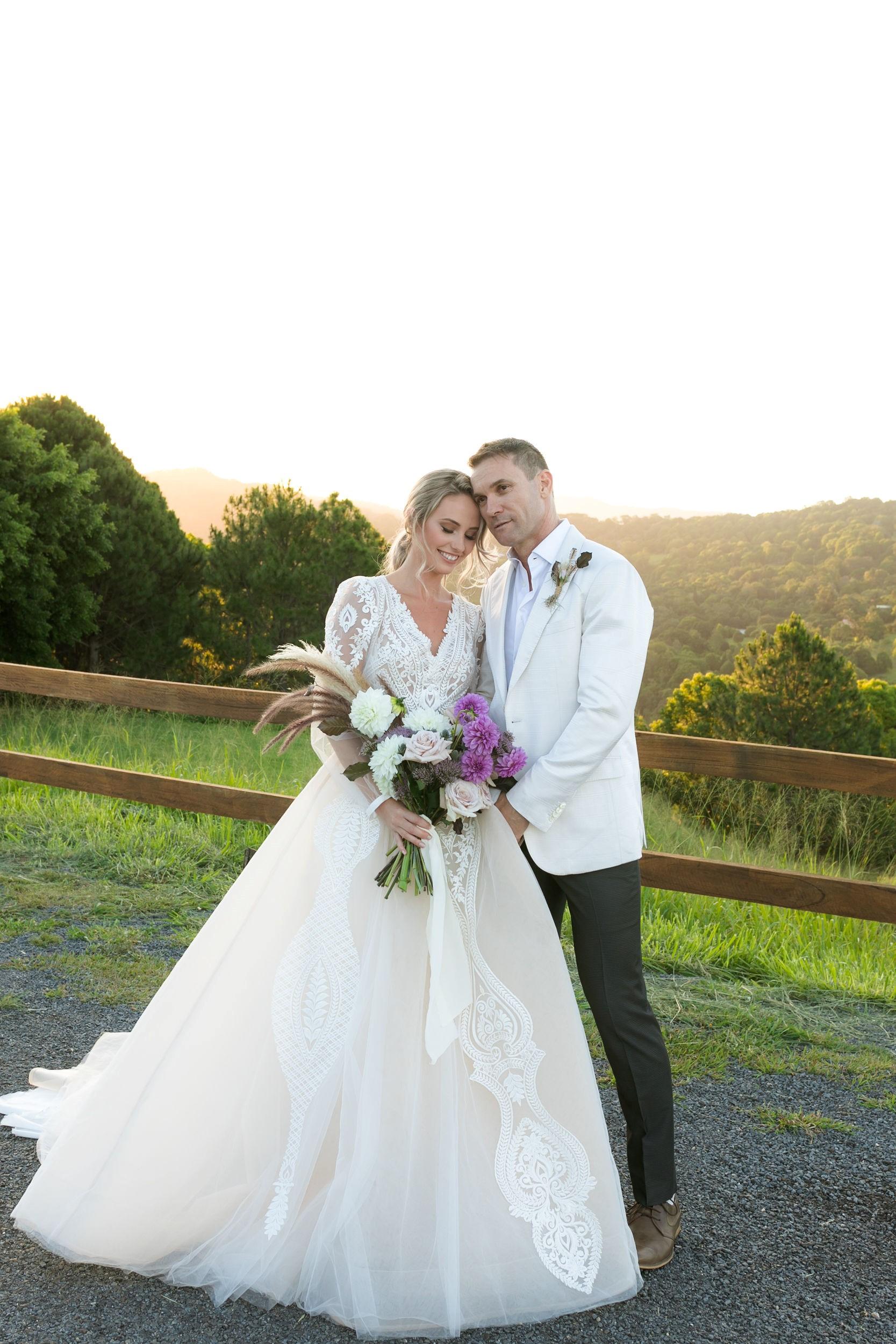 Wedding photo pic 8