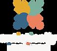 AI-Logo-8-white-vertical.png