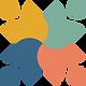 AI-Logo-15.png