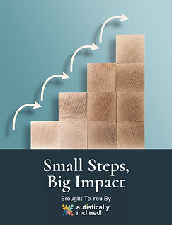 Resized Final Small Steps, Big Impact.jp