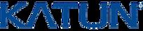 katun logo.png
