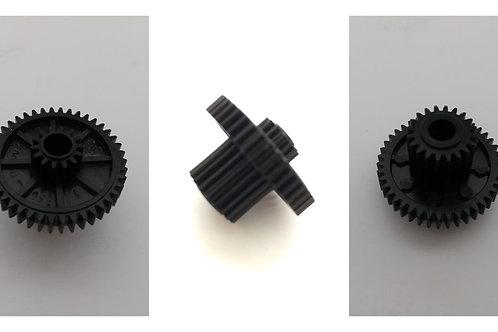 Engrane Unidad Toner CANON| Original