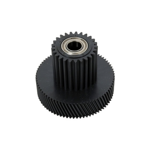 Engrane Motor CANON| Engrane 38, Original