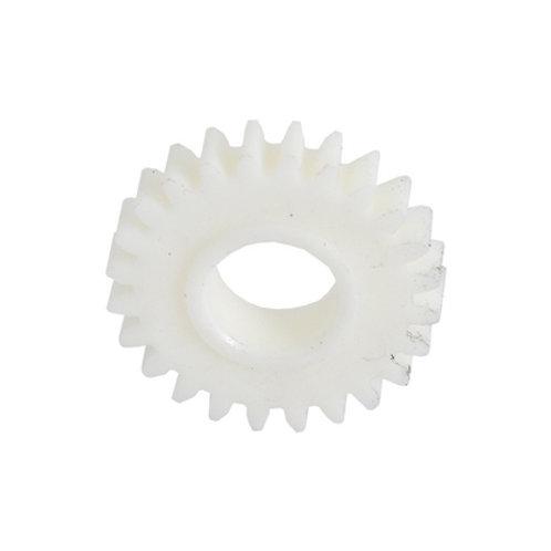 Engrane Unidad de Cilindro CANON| Original