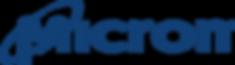 Micron_Technology_logo.svg.png