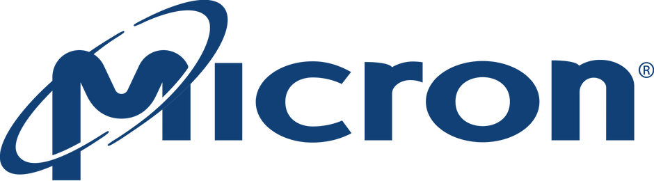 Micron_Technology_logo.svg.png