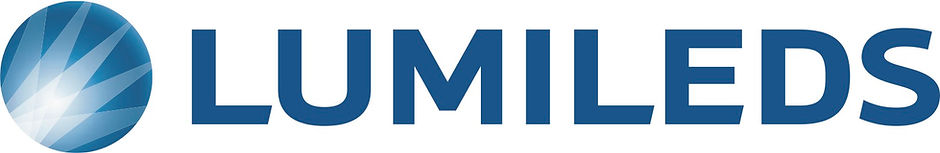lumileds-seeklogo.com.jpg