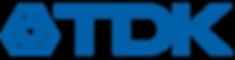 tdk-logo.png