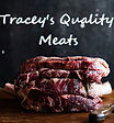 Traceys Quality Meats.jpg