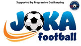 thumbnail_JOKA-Football-Logo with Kenny.