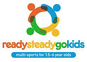 thumbnail_Ready Steady Go Kids logo - 1.