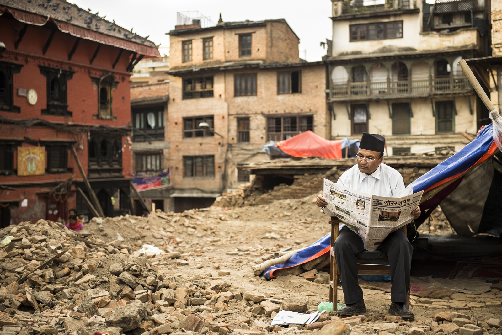 NepalEarthquake2015_2 (Copy).jpg