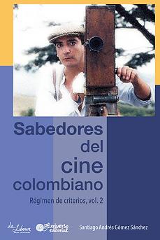 Portada-Sabedores_del_cine_colombiano-Sa