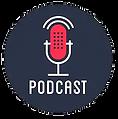 Podcast logo2.png