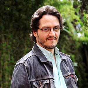 Santiago_Gomez-Sabedores_del_cine_colomb