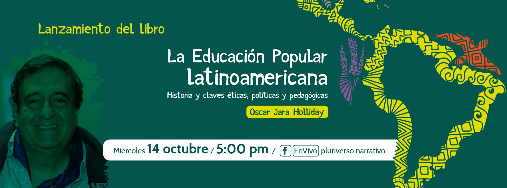 Lanzamiento-Libro-OJara-banner