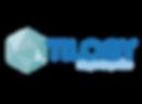 Logo-TILOGY-04.png