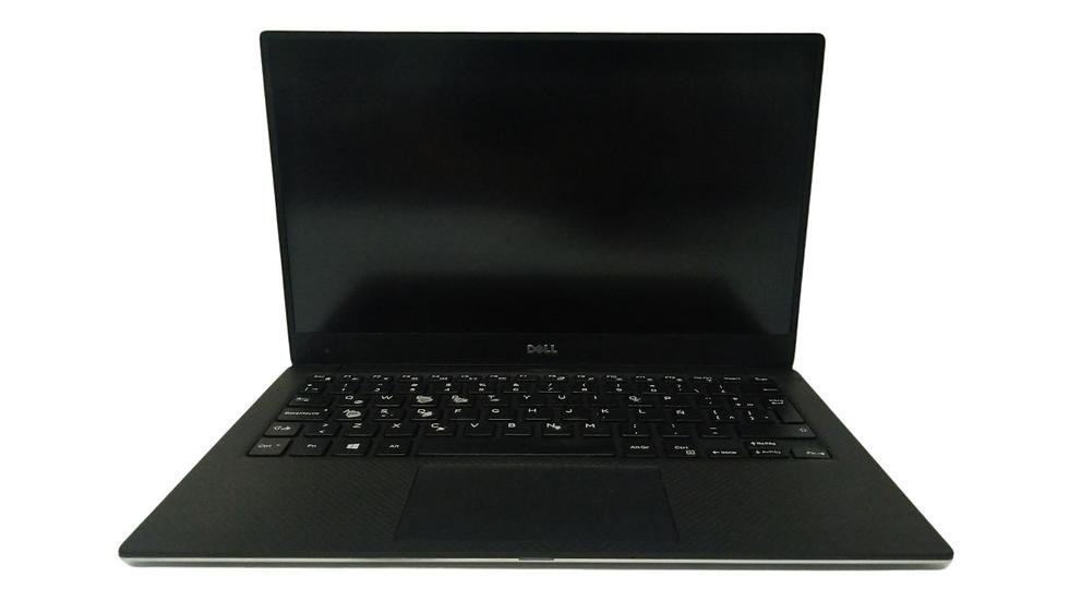 "Portátil Dell Ultradelgado xps 13"" 9350"