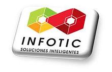 Infotic.jpg