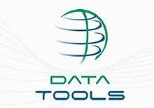 Data Tools.jpg