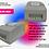 Thumbnail: Impresora de tickets Okipos 150 sin rollo, probada
