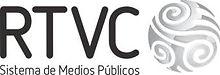 RTVC.jpg