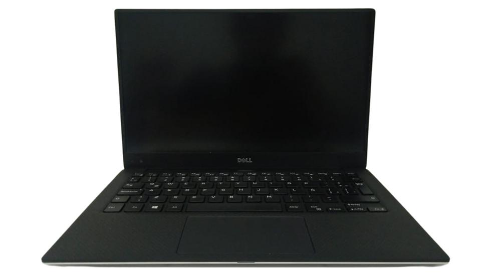 "Portátil Ultradelgado Dell xps 13"" 9350"