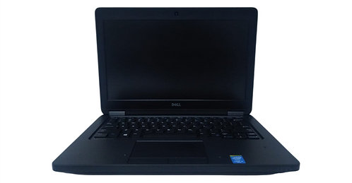 Portátil corporativo Dell e5250 Grado B