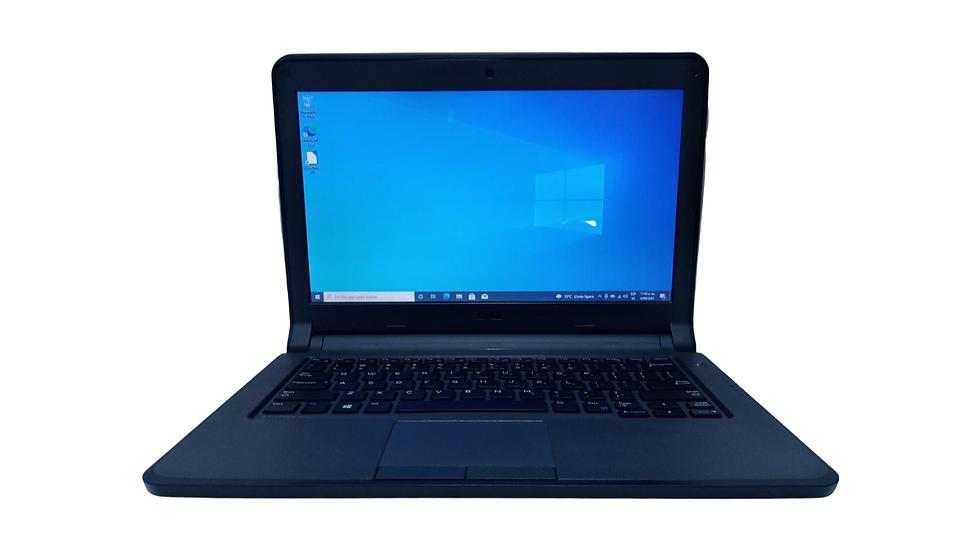 Portátil Dell 3340 i4 4gb de ram SSD 120GB Barato