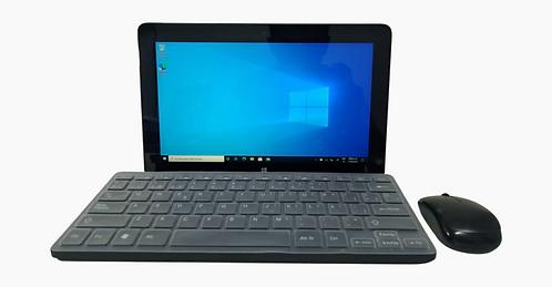 Portátil tipo tablet Pc Dell Venue 7140