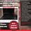 Thumbnail: Portátil Lenovo x240 i5 4th gen doble batería