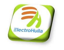 ElectroHuila.jpg
