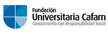 Fundacion Universitaria cafam.jpg