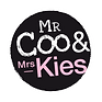 MCMK-Logotype.png