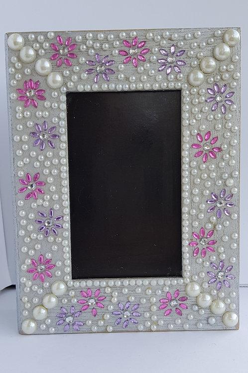 Decorated box/Tarot Card Box