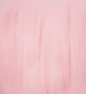 pink background.jpg