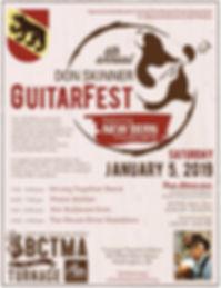 Don Skinner Guitarfest 05Jan19 Ad.jpg